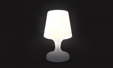NOMAD - Lampe de table