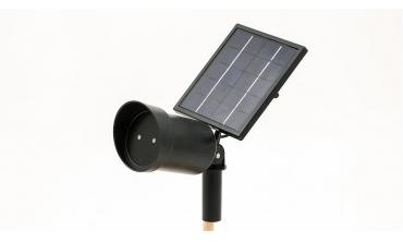 Projecteur Laser Solaire