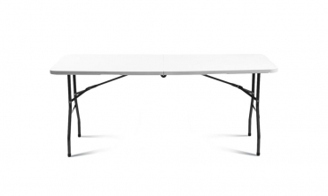Table Pliante 180cm