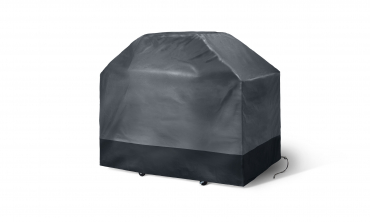 Housse de protection barbecue XXL